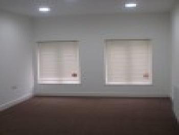 Gt Hampton Street, Birmingham, ,Office,For Rent,Gt Hampton Street,3,1009