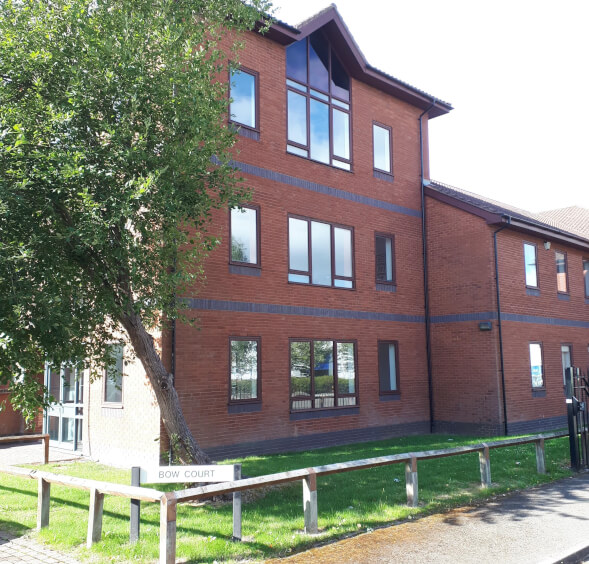 Fletchworth Gate, Coventry, ,Serviced Office,For Rent,Bow Court,Fletchworth Gate,1098