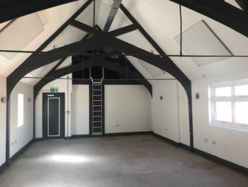 St Johns Square, Wolverhampton, ,Serviced Office,For Rent,St Johns Square ,4,1014