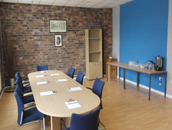 Upper Villiers Street, Wolverhampton, ,Office,For Rent,Imex Trading Estate,Upper Villiers Street ,1018