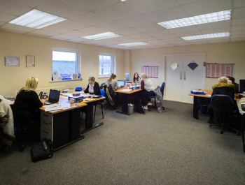 Planetary Road, Willenhall, Wolverhampton, ,Office,For Rent,Planetary Road,2,1019