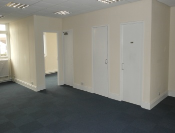 Queens Square, West Bromwich, ,Office,For Rent,Queens Square ,2,1020