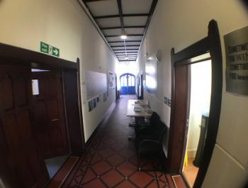 Georger Street, Wolverhampton, ,Office,For Rent,Georger Street,1,1021