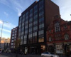 Humberstone Gate, Leicester, ,Office,For Rent,Humberstone Gate ,4,1026