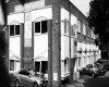 Riverside North, Bewdley, ,Serviced Office,For Rent,Bridge House ,Riverside North ,2,1027