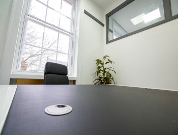 George Street, Wolverhampton, ,Serviced Office,For Rent,Denning House ,George Street ,1030
