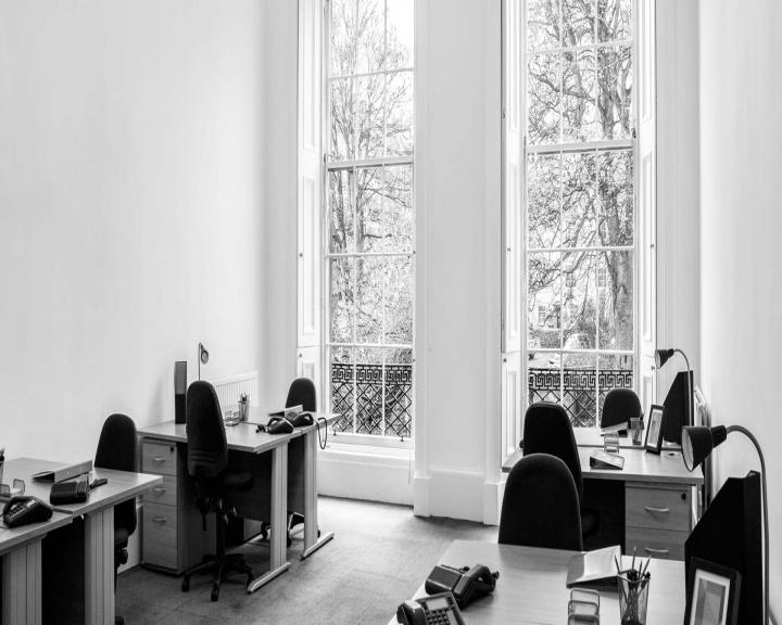Colme Street, Edinburgh, ,Serviced Office,For Rent,Edinburgh St,Colme Street ,2,1031