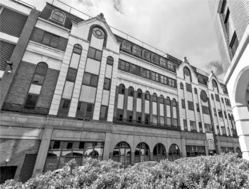 Moorfields, Liverpool, ,Serviced Office,For Rent,Centric House ,Moorfields ,1037