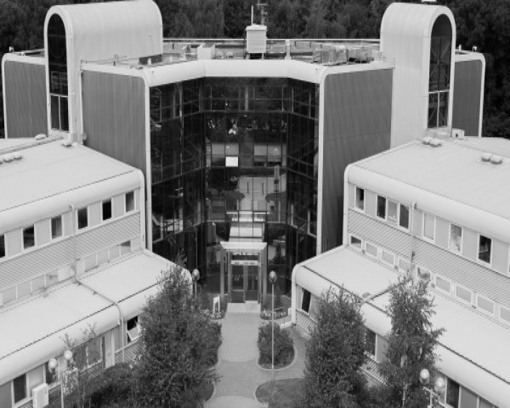 Garrrett Field, Warrington, ,Serviced Office,For Rent,The Genesis Centre ,Garrrett Field,4,1038