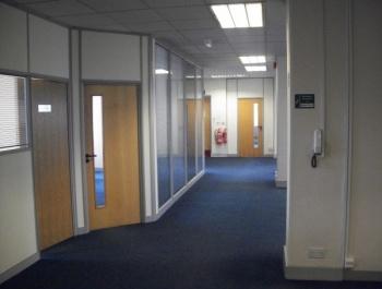 Hagley Road, Birmingham, ,Office,For Rent,66-68,Hagley Road,1049