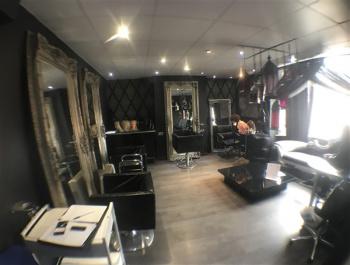 office to rent hockley birmingham