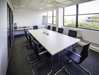 76 Talbot Road, Manchester, Manchester Old Traff, ,Serviced Office,For Rent,Oakland House,76 Talbot Road,1062