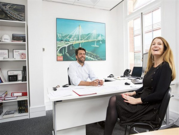 13 Palace Street Victoria Station, London, ,Serviced Office,For Rent,Audley House,13 Palace Street Victoria Station,1065
