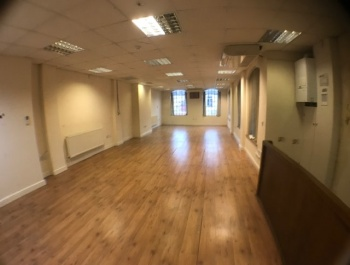 Berry Street 1, wolverhampton, ,Retail,For Rent,44,Berry Street,2,1007