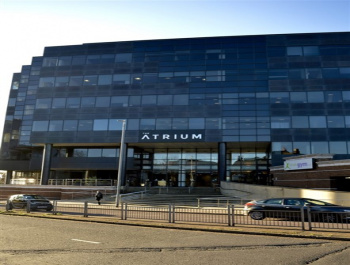 1 Harefield Rd, Uxbridge, ,Serviced Office,For Rent,The Atrium,1 Harefield Rd,1079