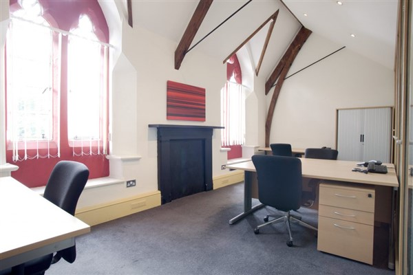 95 Ditchling Road, Brighton, ,Serviced Office,For Rent,95 Ditchling Road,1084